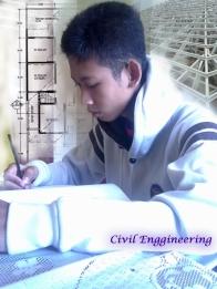 10092011265 copy