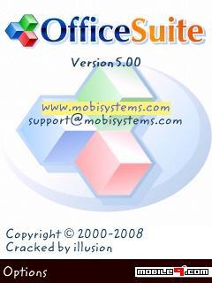 Aplikasi Untuk Membuka File Pdf Di Hp Java